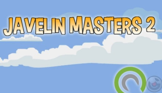 javelin-masters-2-cheats-ios-and-1024x576