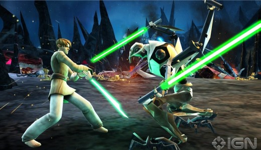 star-wars-clone-wars-adventures-20110711092912019-3488119